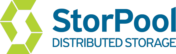 StorPool_Logo-website