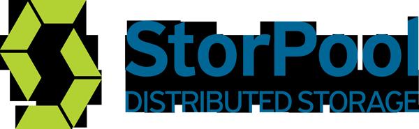 StorPool_Logo-website