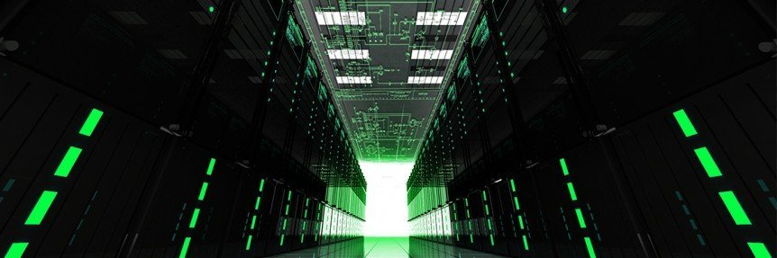 StorPool shared storage