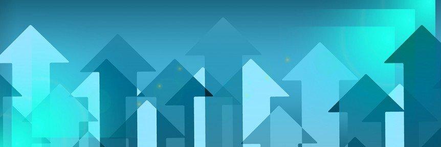 StorPool SDS deployment growth