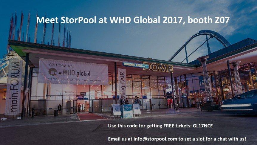whd-global-StorPool