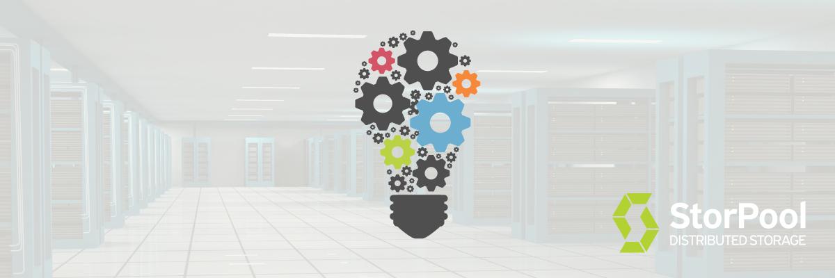 IDC-Innovators-Report