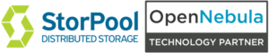StorPool-land-OpenNebula-systems-technology-partners