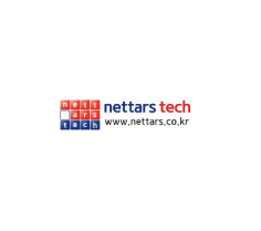 http://nettars.co.kr/