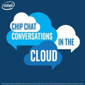 Conversation in the Cloud