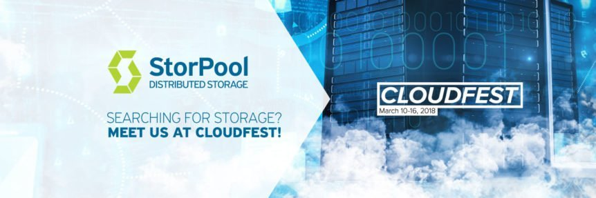 StorPool-at-CloudFest-2018