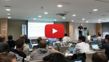 StorPool Videos and Demos