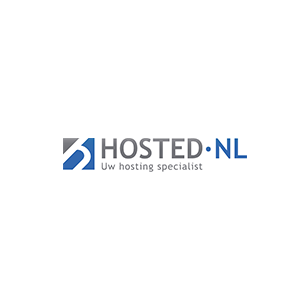 Hosted.nl