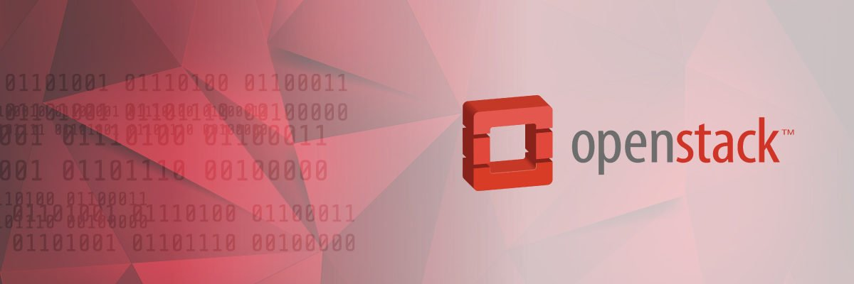 StorPool Integration OpenStack