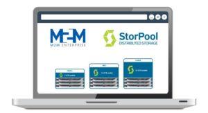 StorPool-M2M Webinar