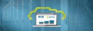StorPool and M2M Webinar