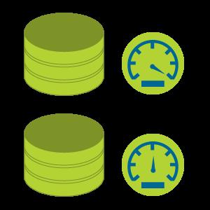 Data tiering