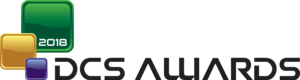 DSC-awards-logo