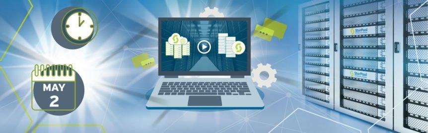 webinar-Unlocking-new-opportunities