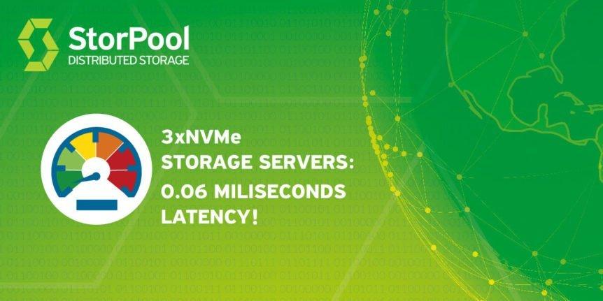 3xNVMe-storage-servers