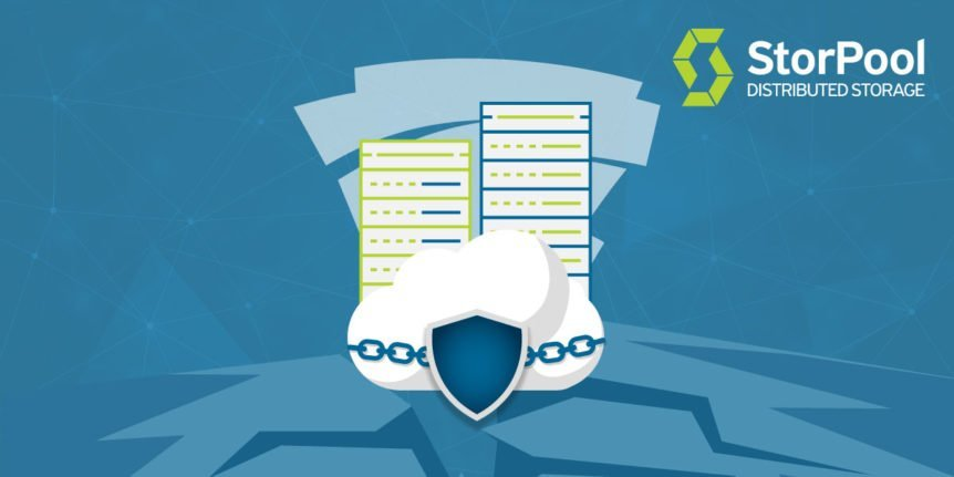 Backup and Disaster Recovery with StorPool