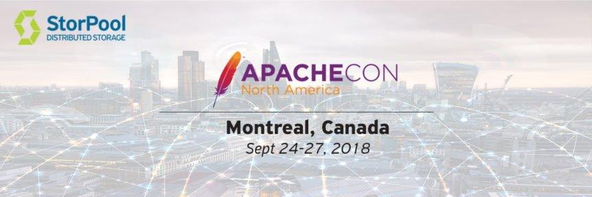 Apachecon-2018