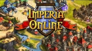 ImperiaOnline