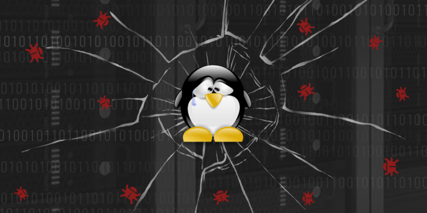 Silent data corruption Linux Kernel