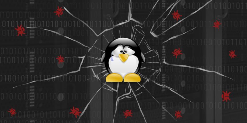 Silent data corruption Linux Kernel