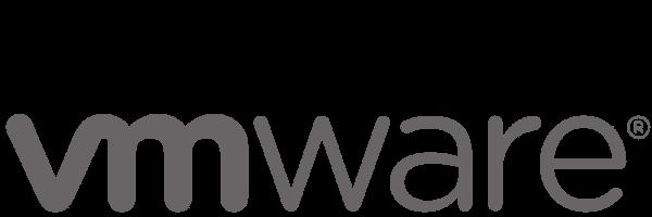 VMware Storage