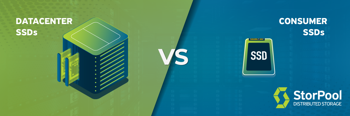 Datacenter-SSDs-vs-Consumer-SSDs
