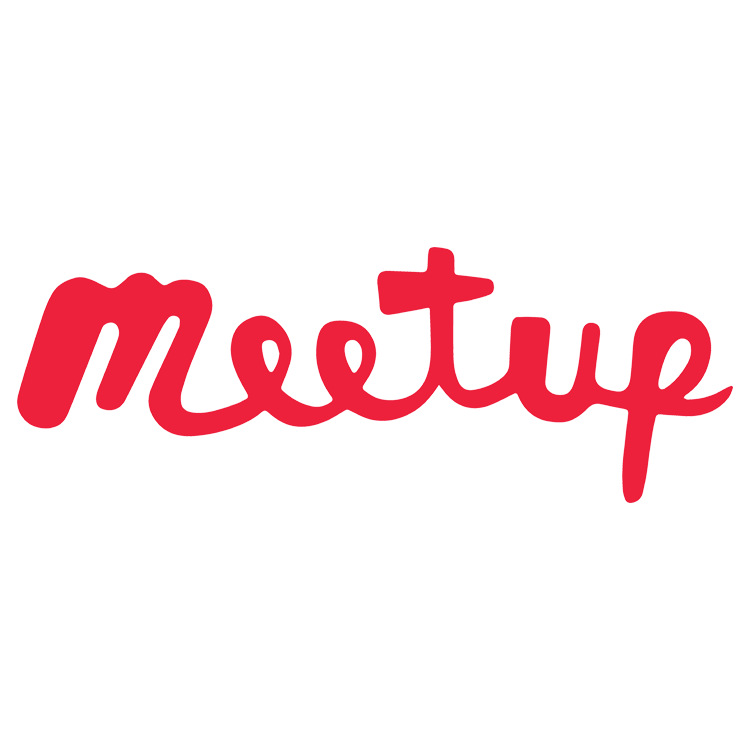 Cloud Infra Cafe Meetup Group