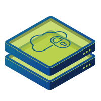 Storage for Private Cloud
