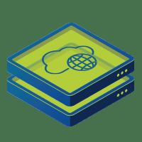 Storage for Public Cloud